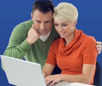 writing software user